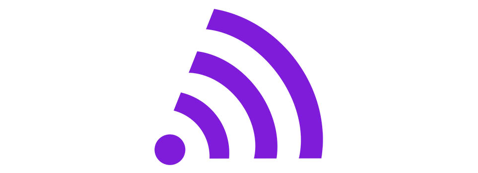 WiFi Easy Login